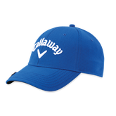 Stitch Magnet Hat