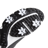 Alternate View 8 of CODECHAOS BOA Junior Golf Shoe - Black/White