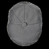 Alternate View 2 of Ivy Hat