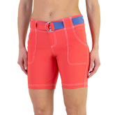 Alternate View 1 of Dixie Group: Belted Golf Short