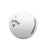 Alternate View 3 of Supersoft Golf Balls