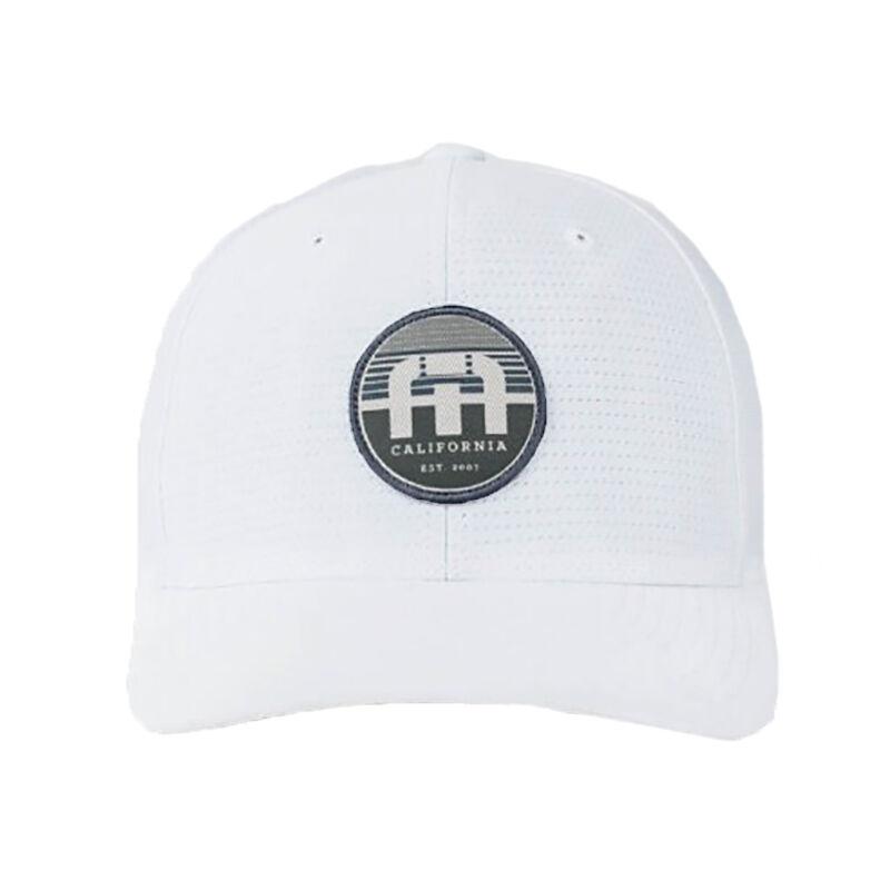 lowest price 0353a 67e89 ... coupon code travismathew septor hat 79d61 dc4d7