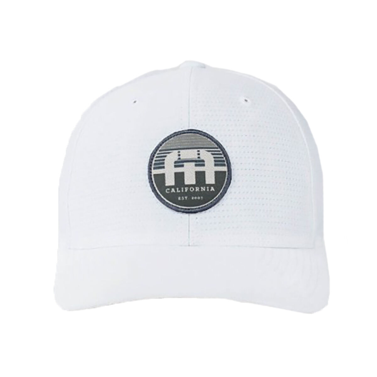 low priced 4e459 0324b TravisMathew Septor Hat Zoom Image