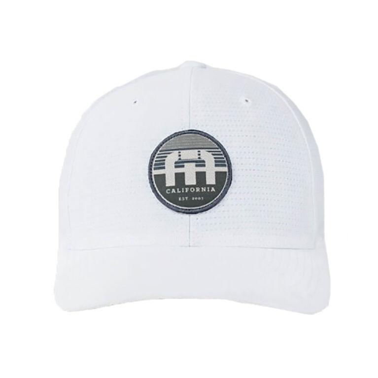TravisMathew Septor Hat
