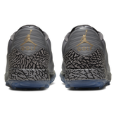 Alternate View 5 of Jordan ADG Trainer Men's Golf Shoe - Charcoal
