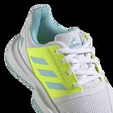 Alternate View 7 of CourtJam XJ Junior's Tennis Shoe