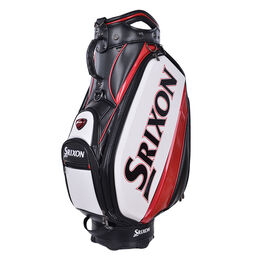 Z85 Tour Staff Bag