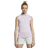 Dri-FIT Sleeveless Victory Golf Polo