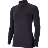 Alternate View 5 of Dri-FIT UV Women's Long-Sleeve Golf Top