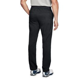 Under Armour Showdown Pant