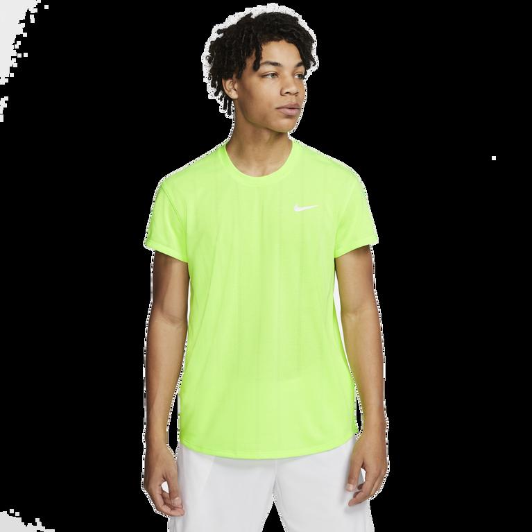 Challenger Men's Tennis Top