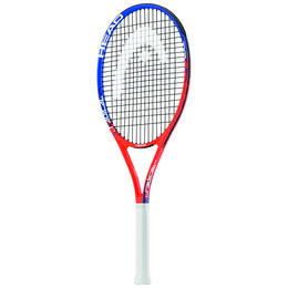 HEAD TI RAD ELITE 18