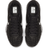 Alternate View 6 of Zoom Cage 3 Women's Tennis Shoe - Black/White