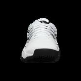 Alternate View 3 of Ultrashot 2 Men's Tennis Shoe - White/Black