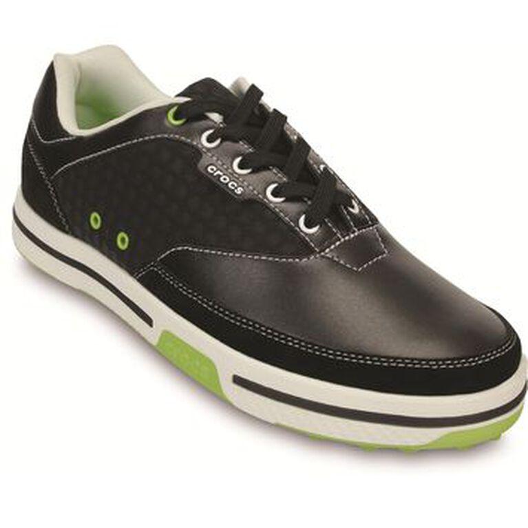 254368ab1de21f Draydon II by Crocs  Shop Crocs Men s Golf Shoes