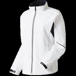 FJ Women's Rain Jacket