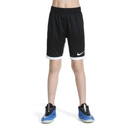 """Nike Boys' 8"""" Training Short"""