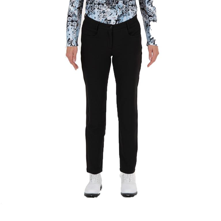 Idra Fleece Lined Golf Pant