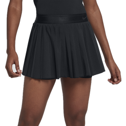 NikeCourt Victory Skirt - Long