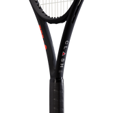 Alternate View 3 of Clash 100L Tennis Racquet