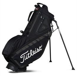 Titleist Players 5 Stand Bag