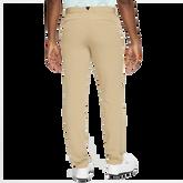 Alternate View 1 of Core19: Slim Vapor Pant