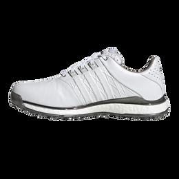 TOUR360 XT-SL 2.0 Men's Golf Shoe
