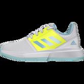 Alternate View 4 of CourtJam XJ Junior's Tennis Shoe