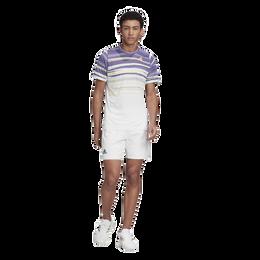 FreeLift HEAT.RDY Men's Tee Shirt