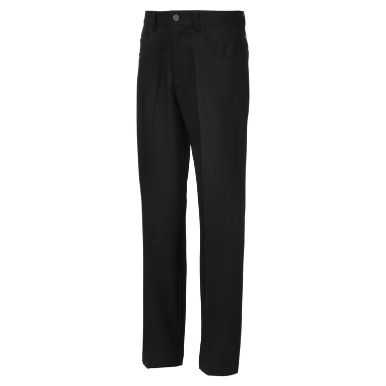 Boys 5 Pocket Pant