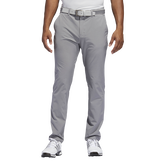 Ultimate365 Tapered Pant