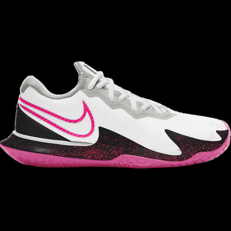 NikeCourt Air Zoom Vapor Cage 4 Women's Hard Court Tennis Shoe - Multi