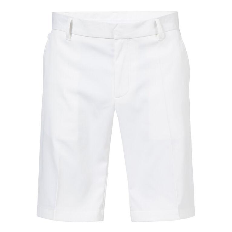 J Lindeberg True 2.0 Micro Stretch Short