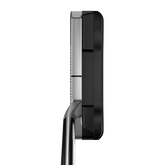 Alternate View 1 of Stroke Lab 3 Putter w/ Pistol Grip