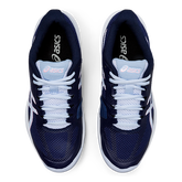 Alternate View 5 of COURT SPEED FF Women's Tennis Shoes - Navy/Blue