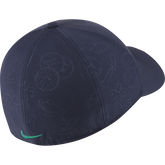 Alternate View 1 of Classic99 Pro Dot Printed Hat