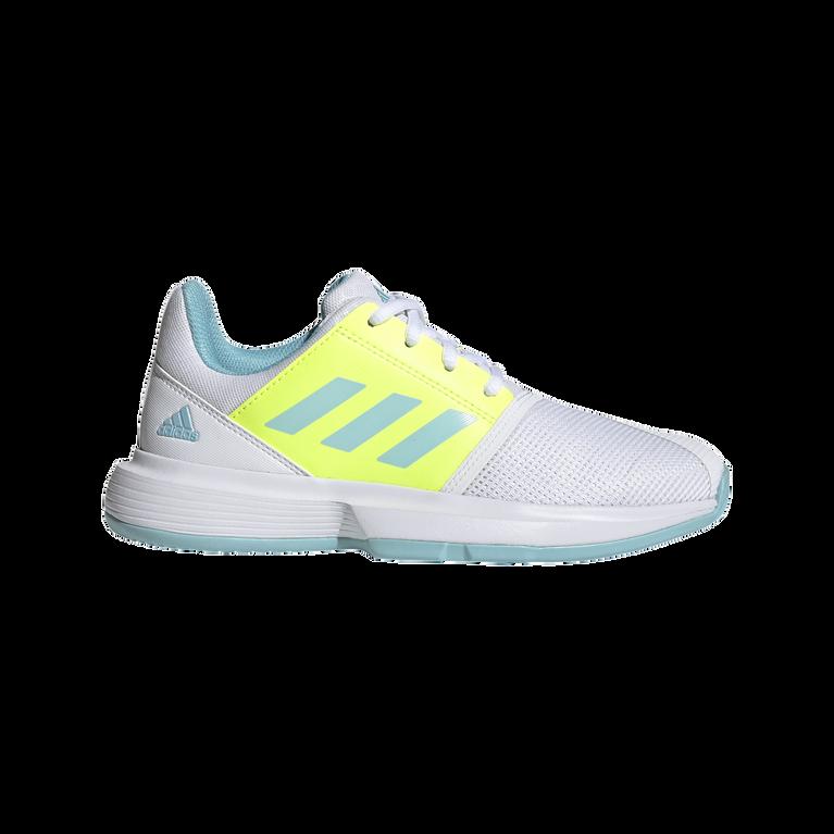 CourtJam XJ Junior's Tennis Shoe