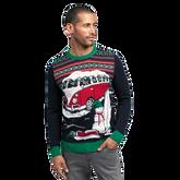 TravisMathew Lump Coal Sweater