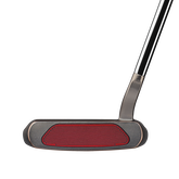 Alternate View 3 of TP Patina Ardmore 3 Putter