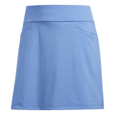 Alternate View 8 of Minted Blues Collection: Ultimate Solid Sport Skort