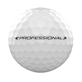 Alternate View 2 of DUO Professional Golf Balls