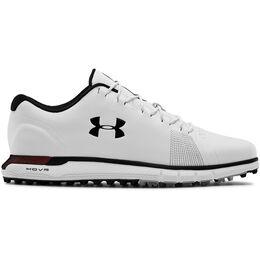 HOVR Fade SL Men's Golf Shoe - White/Grey