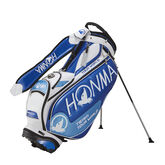 Honma Tour Professional Caddy Stand Bag