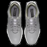 Alternate View 5 of PRO|SL Men's Golf Shoe - Grey