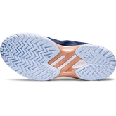 Alternate View 6 of Solution Speed FF Women's Tennis Shoes - Navy/Blue