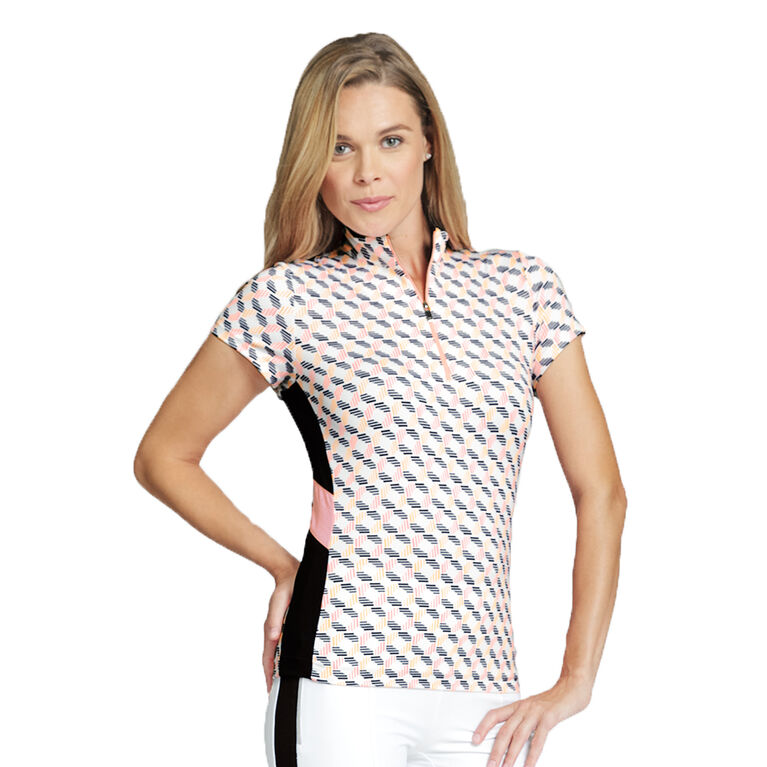 Tail Collins Polo