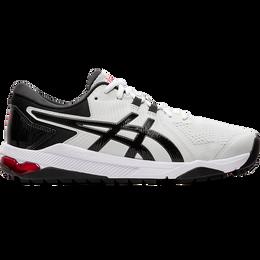 GEL-COURSE GLIDE Men's Golf Shoe - Grey/Black