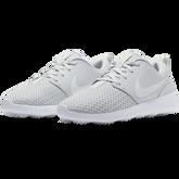 Alternate View 4 of Roshe G Women's Golf Shoe - Grey/White