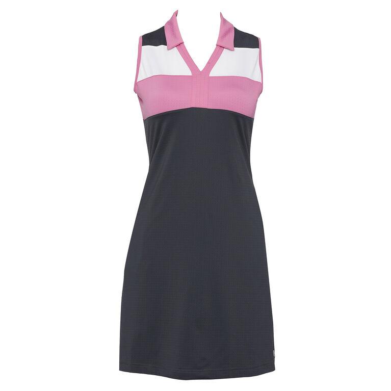Saunter Sleeveless Dress