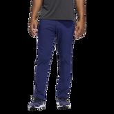 Adicross Beyond 18 Slim 5 Pocket Pant